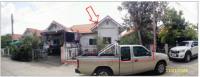 บ้านแฝดหลุดจำนอง ธ.ธนาคารกรุงไทย นครราชสีมา อำเภอเมืองนครราชสีมา ตำบลโคกกรวด