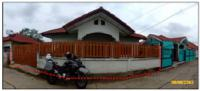 บ้านเดี่ยวหลุดจำนอง ธ.ธนาคารกรุงไทย นครราชสีมา อำเภอเมืองนครราชสีมา ตำบลโคกสูง