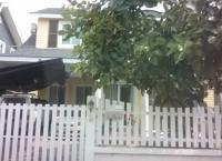 บ้านเดี่ยวหลุดจำนอง ธ.ธนาคารกรุงไทย นครราชสีมา อำเภอเมืองนครราชสีมา ตำบลปรุใหญ่