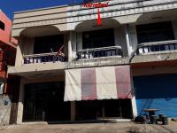 อาคารพาณิชย์หลุดจำนอง ธ.ธนาคารกรุงไทย นครราชสีมา เมืองนครราชสีมา ในเมือง