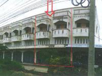 อาคารพาณิชย์หลุดจำนอง ธ.ธนาคารทหารไทย นครราชสีมา เฉลิมพระเกียรติ ท่าช้าง