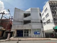 สำนักงานหลุดจำนอง ธ.ธนาคารทหารไทย นครราชสีมา พิมาย ในเมือง