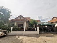 บ้านหลุดจำนอง ธ.ธนาคารทหารไทย นครราชสีมา เมืองนครราชสีมา บ้านใหม่