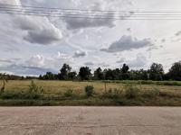 ที่ดินเปล่าหลุดจำนอง ธ.ธนาคารทหารไทย นครราชสีมา เมืองนครราชสีมา พุดซา