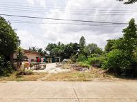 ที่ดินเปล่าหลุดจำนอง ธ.ธนาคารทหารไทย นครราชสีมา พิมาย รังกาใหญ่