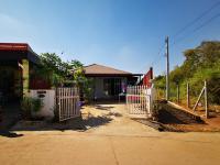 บ้านหลุดจำนอง ธ.ธนาคารทหารไทย นครราชสีมา สูงเนิน สูงเนิน