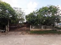 บ้านหลุดจำนอง ธ.ธนาคารทหารไทย นครราชสีมา ประทาย ประทาย