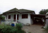 บ้านเดี่ยวหลุดจำนอง ธ.ธนาคารอาคารสงเคราะห์ นครราชสีมา ห้วยแถลง ห้วยแถลง
