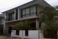 บ้านเดี่ยวหลุดจำนอง ธ.ธนาคารอาคารสงเคราะห์ นครราชสีมา เมืองนครราชสีมา บ้านใหม่