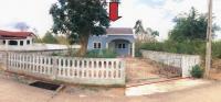 บ้านเดี่ยวหลุดจำนอง ธ.ธนาคารอาคารสงเคราะห์ นครราชสีมา ปักธงชัย ตะคุ