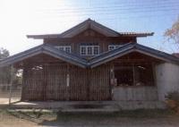 บ้านเดี่ยวหลุดจำนอง ธ.ธนาคารอาคารสงเคราะห์ นครราชสีมา จักราช หนองพลวง