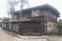 บ้านเดี่ยวหลุดจำนอง ธ.ธนาคารอาคารสงเคราะห์ นครราชสีมา พิมาย ท่าหลวง