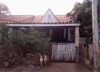 ทาวน์เฮ้าส์หลุดจำนอง ธ.ธนาคารอาคารสงเคราะห์ นครราชสีมา ครบุรี บ้านใหม่