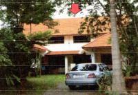 บ้านเดี่ยวหลุดจำนอง ธ.ธนาคารอาคารสงเคราะห์ นครราชสีมา เสิงสาง กุดโบสถ์