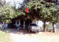 บ้านเดี่ยวหลุดจำนอง ธ.ธนาคารอาคารสงเคราะห์ นครราชสีมา คง เทพาลัย