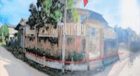 บ้านเดี่ยวหลุดจำนอง ธ.ธนาคารกสิกรไทย นครราชสีมา ห้วยแถลง หลุ่งประดู่