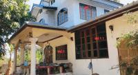 บ้านเดี่ยวหลุดจำนอง ธ.ธนาคารกสิกรไทย นครราชสีมา ประทาย วังไม้แดง