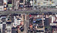 อาคารพาณิชย์หลุดจำนอง ธ.ธนาคารกสิกรไทย นครราชสีมา เมืองนครราชสีมา ในเมือง