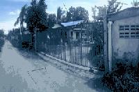 บ้านพร้อมกิจการหลุดจำนอง ธ.ธนาคารไทยพาณิชย์ นครราชสีมา ด่านขุนทด ด่านขุนทด