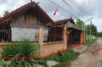 บ้านเดี่ยวหลุดจำนอง ธ.ธนาคารไทยพาณิชย์ นครราชสีมา วังน้ำเขียว อุดมทรัพย์