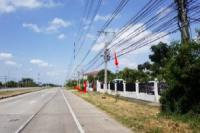 บ้านพร้อมกิจการหลุดจำนอง ธ.ธนาคารไทยพาณิชย์ นครราชสีมา สูงเนิน สูงเนิน